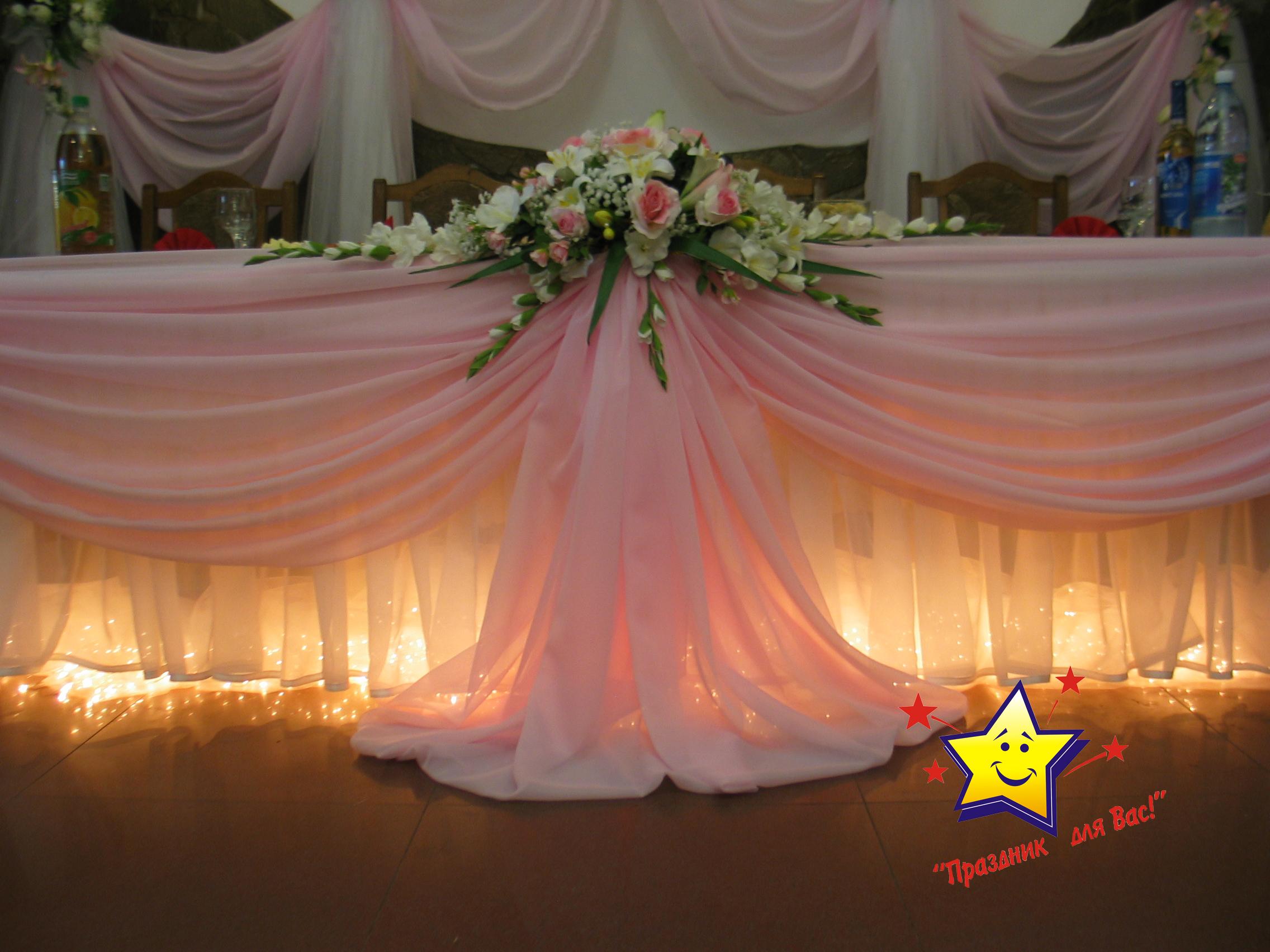 Украшение зала на свадьбу в Москве: свадебное оформление и 86